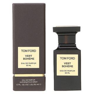 トム フォード ビューティ ヴェール ボエム オード パルファム スプレィ 50mlの画像