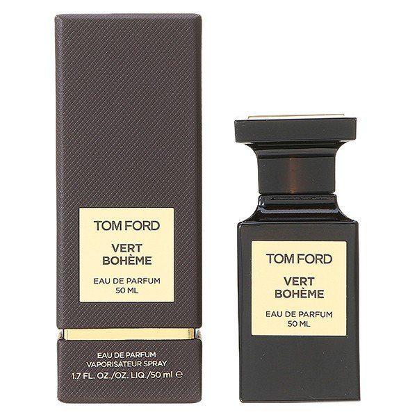 トム フォード ビューティのヴェール ボエム オード パルファム スプレィ 50mlに関する画像1