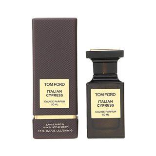トム フォード ビューティ トムフォード TOM FORD イタリアン サイプレス EDP・SP 50ml 香水 フレグランス ITALIAN CYPRESSの画像