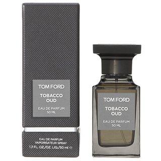 トム フォード ビューティ タバコ ウード オード パルファム スプレィ 生産終了 50mlの画像