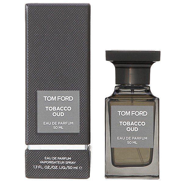 トム フォード ビューティのタバコ ウード オード パルファム スプレィ 生産終了 50mlに関する画像1