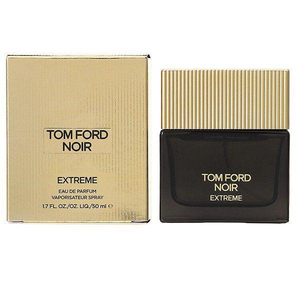 トム フォード ビューティのトム フォード ノワール エクストリーム オード パルファム スプレィ 50mlに関する画像1