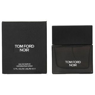 トム フォード ビューティ トム フォード ノワール オード パルファム スプレィ 50mlの画像