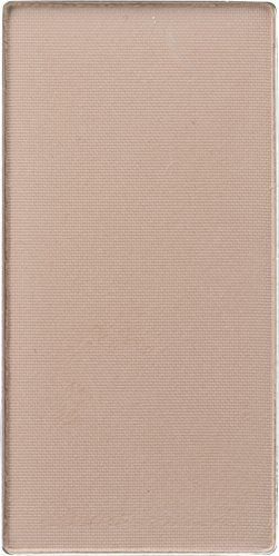 ワトゥサのニュアンスカラーズ no413 シナモンに関する画像1