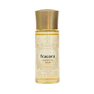 フラコラ 協和 フラコラ エッセンスオイル美容液 30mLの画像