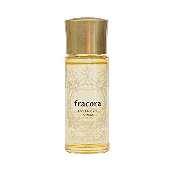 フラコラのエッセンスオイル美容液 30mlに関する画像1