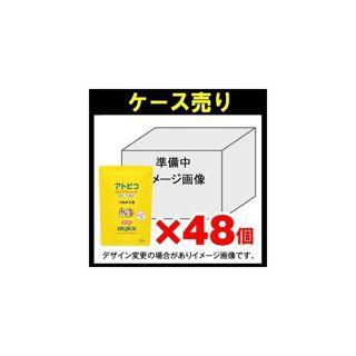 大島椿 大島椿アトピコ スキンケアシャンプー(つめかえ用)350mlの画像