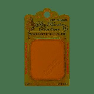 マジョリカ マジョルカ スキンリメイカー ポアカバー ベージュオークル20 【レフィルのみ】 10gの画像