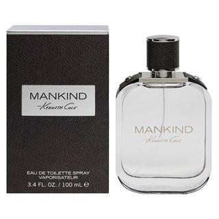 ケネス コール ケネスコール KENNETH COLE マンカインド EDT・SP 100ml 香水 フレグランス MANKINDの画像