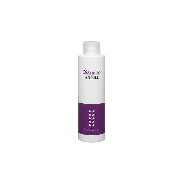 ハイムのディアミノ 保湿化粧水 150mlに関する画像1