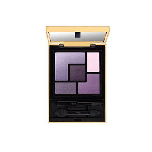 イヴサンローラン クチュール クルール パレット #5 シュルレアリスト 5g YVES SAINT LAURENT 化粧品のバリエーション5