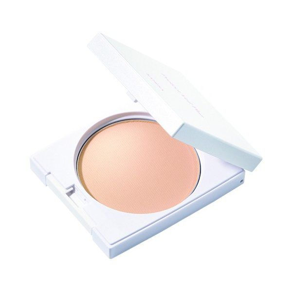 カツウラ化粧品のプロテクトヴェールプラス SPF50+ PA++++に関する画像1