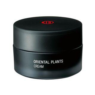 Koh Gen Do オリエンタルプランツ 五能クリーム 40gの画像