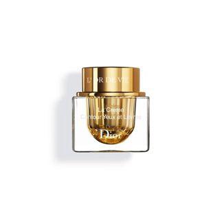 Dior レミニドゥシャネルセット+クリスチャンディオール オー・ド・ヴィ ユー エ レーヴル 15mlの画像