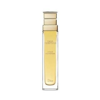 ディオール ディオール プレステージソヴレーヌオイル   50ml/1.7fl.oz (美容液) クリスチャンディオール Diorの画像