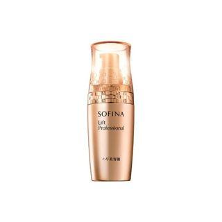 ソフィーナ ボーテ 「花王ソフィーナ」ソフィーナ リフトプロフェッショナル ハリ美容液 40gの画像