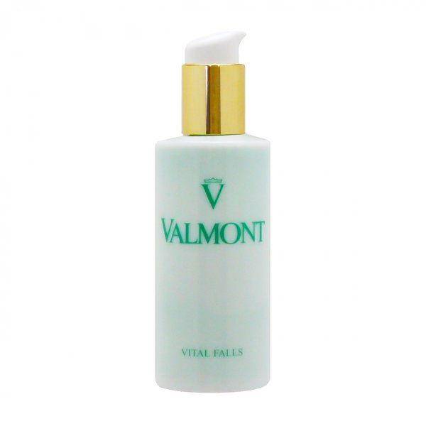 ヴァルモンのヴァルモン ヴァイタルフォールス  125ml (化粧水)に関する画像1