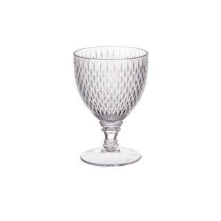 ロゼット KINTO/キントー  ロゼット ワイングラス CL 22825の画像