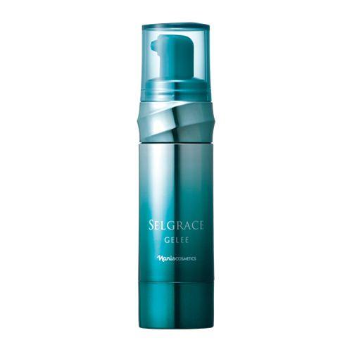 ナリス化粧品のセルグレース ジュレ 50gに関する画像1