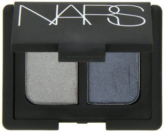 NARS デュオアイシャドー 3062 UNDERWORLD 生産終了 4gの画像