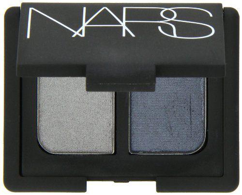 NARSのデュオアイシャドー 3062 アンダーワールド 生産終了 4gに関する画像1
