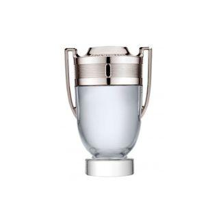 パコ ラバンヌ パコラバンヌ インビクタス EDT SP 150ml PACO RABANNE 香水の画像