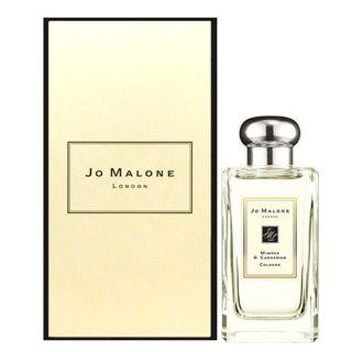 ジョーマローン ロンドン ジョー マローン JO MALONE ミモザ&カルダモン EDC・SP (箱付き) 100ml 香水 フレグランスの画像