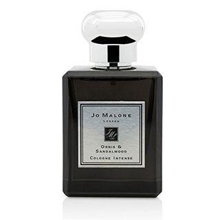 ジョーマローン ロンドン ジョーマローン JO MALONE オリス&サンダルウッド コロンインテンス EDC 50ml [045808]の画像