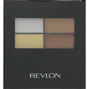 レブロン アイグロー シャドウ クワッド N 01 プレシャス ゴールド 3.9g の画像 0
