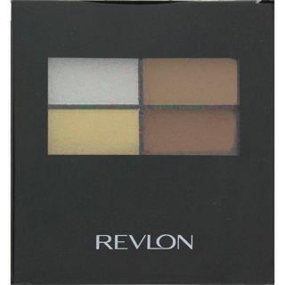 レブロン アイグロー シャドウ クワッド N 01 プレシャス ゴールド 3.9gの画像