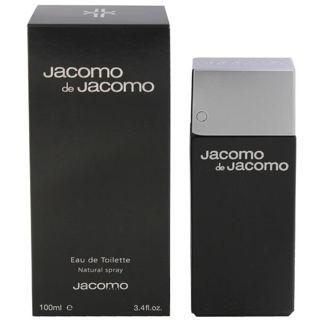 ジャコモ JACOMO ジャコモ デ ジャコモ EDT・SP 100ml 香水 フレグランス JACOMO DE JACOMOの画像