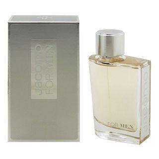 ジャコモ JACOMO ジャコモ フォーメン EDT・SP 100ml 香水 フレグランス JACOMO FOR MEN NATURALの画像
