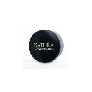カツウラ化粧品 (サロン専売品)ナカノ カールエックス グラマラスカールスプレー ハードタイプ 180gの画像