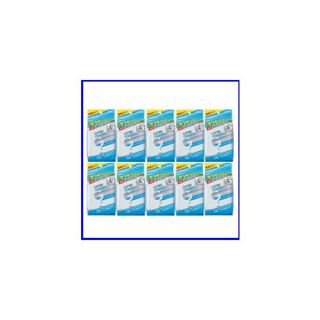 ギャツビー ギャツビー さらさらデオドラントボディペーパーシトラス 徳用 30枚: マンダムの画像