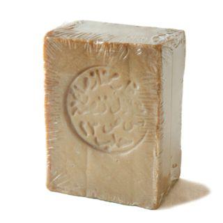 アレッポの石鹸 アレッポの石鹸 ノーマル 200gの画像