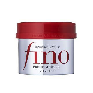 フィーノ プレミアムタッチ 浸透美容液ヘアマスク 230gの画像