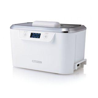 シチズン シチズン 超音波洗浄器 SWT710の画像