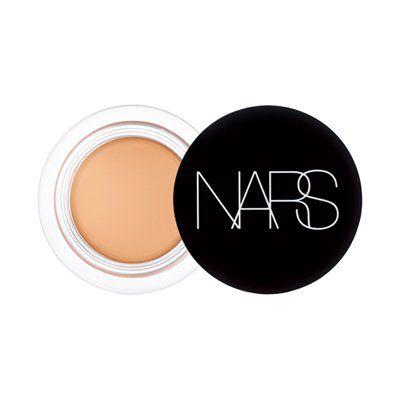 ナーズ / NARS ソフトマット コンプリートコンシーラー #1279 [並行輸入品]のバリエーション3