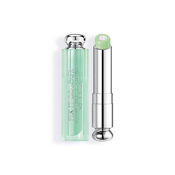 ディオール フィックス イット 400 グリーン  3.5g (コンシーラー) クリスチャンディオール Diorのバリエーション1