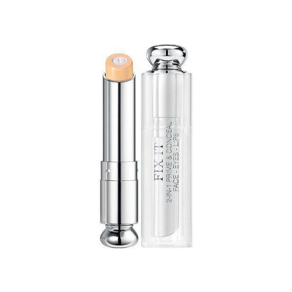 ディオール フィックス イット #001 Light 3.5g (コンシーラー) クリスチャンディオール Diorのバリエーション1