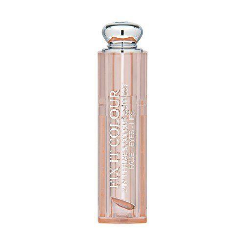 ディオール フィックス イット #200 Apricot 3.5g (コンシーラー) クリスチャンディオール Diorのバリエーション2