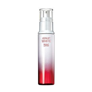 FUJIFILM アスタリフト ホワイトブライトローション 130ml【美白化粧水】【医薬部外品】 の画像 0