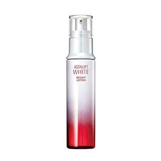 FUJIFILM アスタリフト ホワイトブライトローション 130ml【美白化粧水】【医薬部外品】の画像