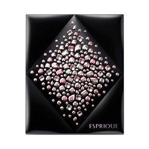 エスプリーク コーセー エスプリーク チークカラーケースの画像