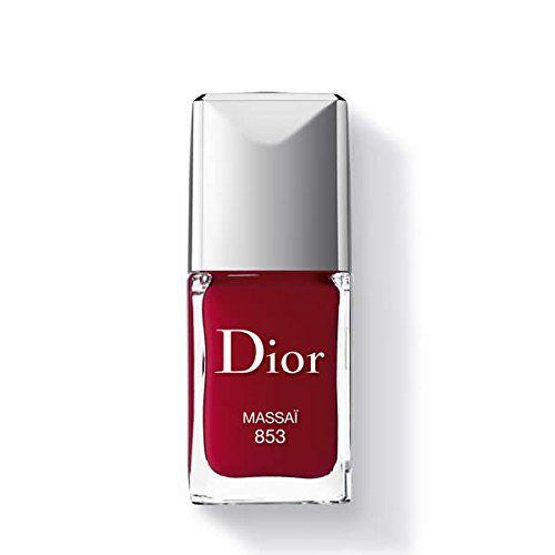 ディオール(Dior)ディオール ヴェルニ 853 マサイのバリエーション1