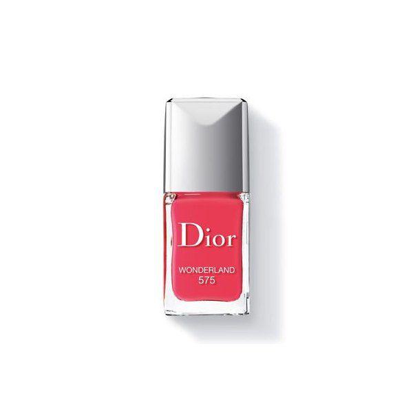 ディオール(Dior)ディオール ヴェルニ 575 ワンダーランドのバリエーション2
