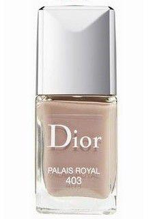 ディオール(Dior)ディオール ヴェルニ 403 パレ ロワイヤルのバリエーション3