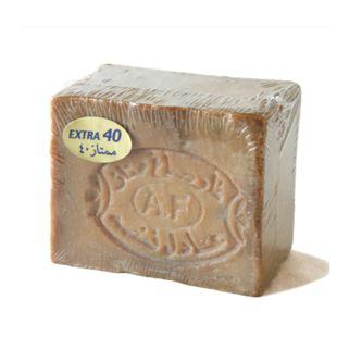 アレッポの石鹸 アレッポの石鹸 エキストラ40 180g の画像 0