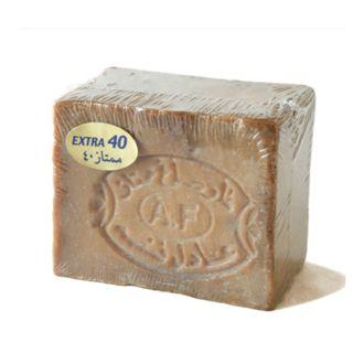 アレッポの石鹸 アレッポの石鹸 エキストラ40 180gの画像
