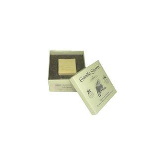 ガミラシークレット ガミラシークレット ガミラシークレット オリジナル (石けん) 115gの画像